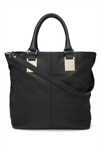 Marissa Tote Bag