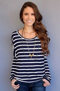 navy stripes 2