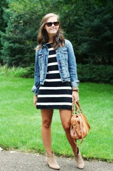 tee dress 5