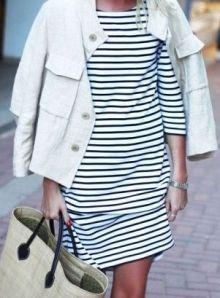 tee dress 6