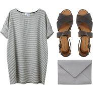 tee dress 7
