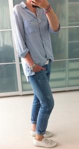boyfriend jeans4
