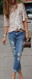 boyfriend jeans7