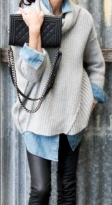 winter layering 2
