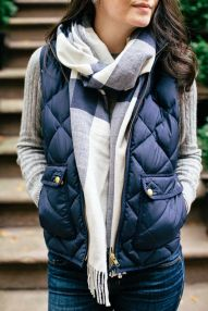 winter layering 3