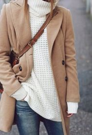 winter layering 4