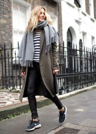 winter layering 5