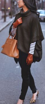 winter layering 9